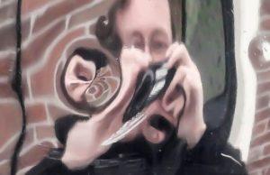 Achterkant-visitekaartje-Zelfportret-Graft-